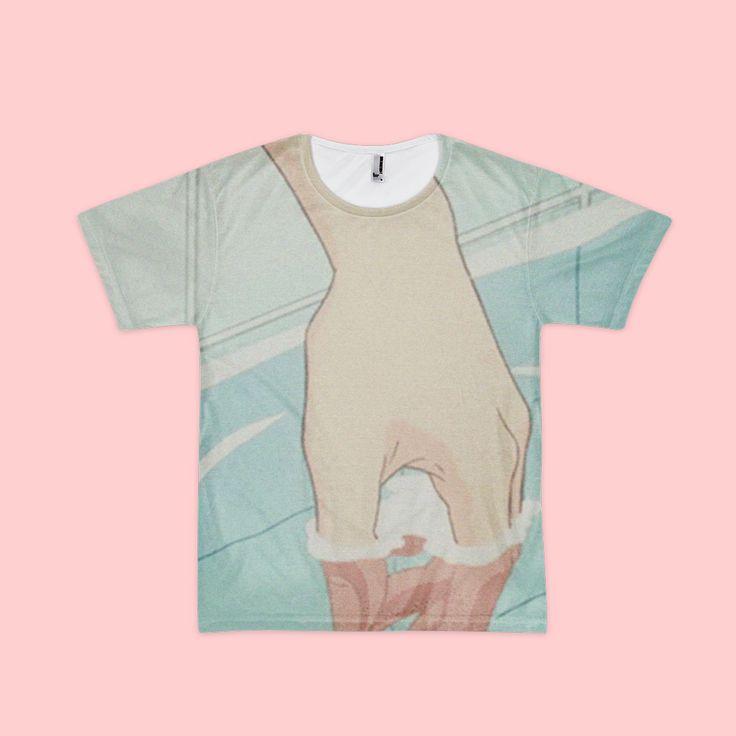 #snap #travel #art #backpack #kawaii #cute #japan #jfashion #streetfashion #pale #fairy #chic #grunge #exbition #bag #hologram #japanese #unif #punk #onlineshop #pastel #harajuku #harajukufashion #rainbow #purple #holographic #holopunk #hat #baseball #vaporwave #cyberpunk #streetgoth #tee #shirt #SADBOY #WINDOW98 #aesthetics #hologram #holographic #streetwear #japanese #best #vitnage #quote #webpunk #street #meme #sailormoon #anime #cartoon #bathtub