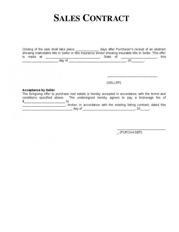 Lease Abstract Template Contract Template Statement Template Abstract Template