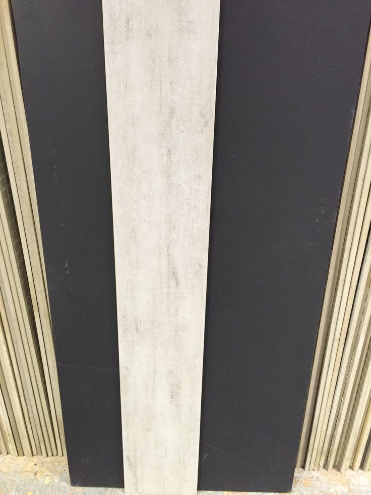 VVM Bedroom Floor Opt 1