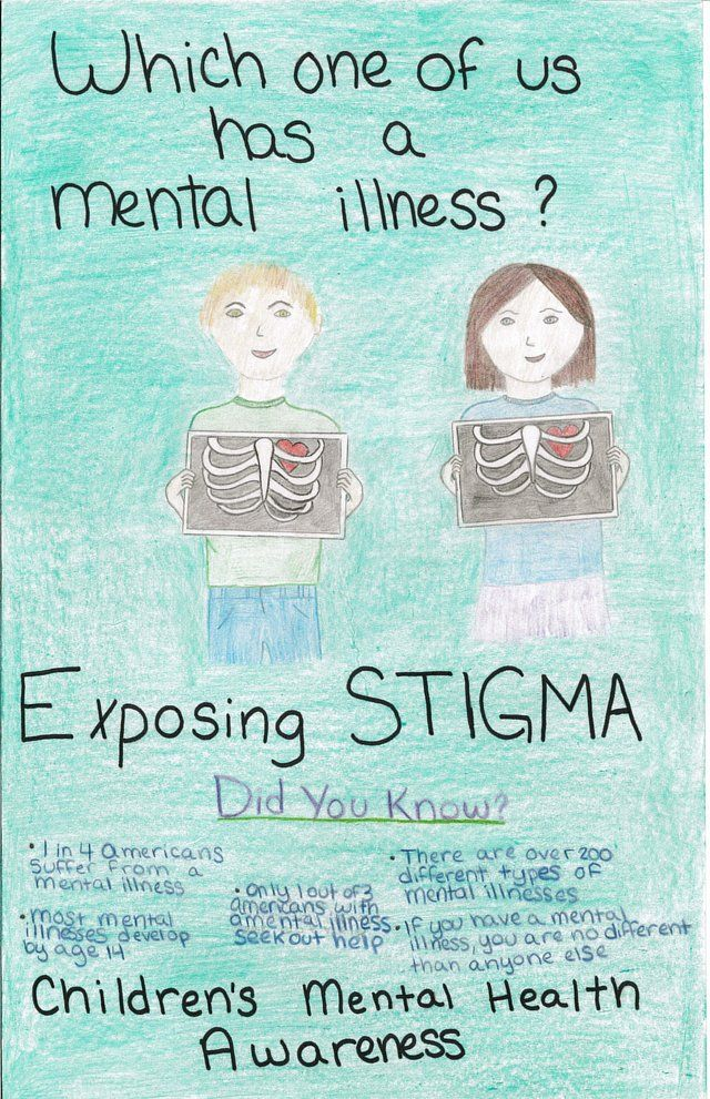 11 best Advocacy images on Pinterest | Mental health ...