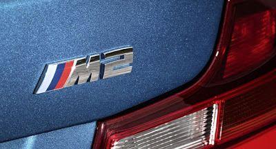 Zukünftige BMW M Modelle bekamen elektrische und autonomen Tech Autonomous BMW BMW M Electric Vehicles Hybrids Reports