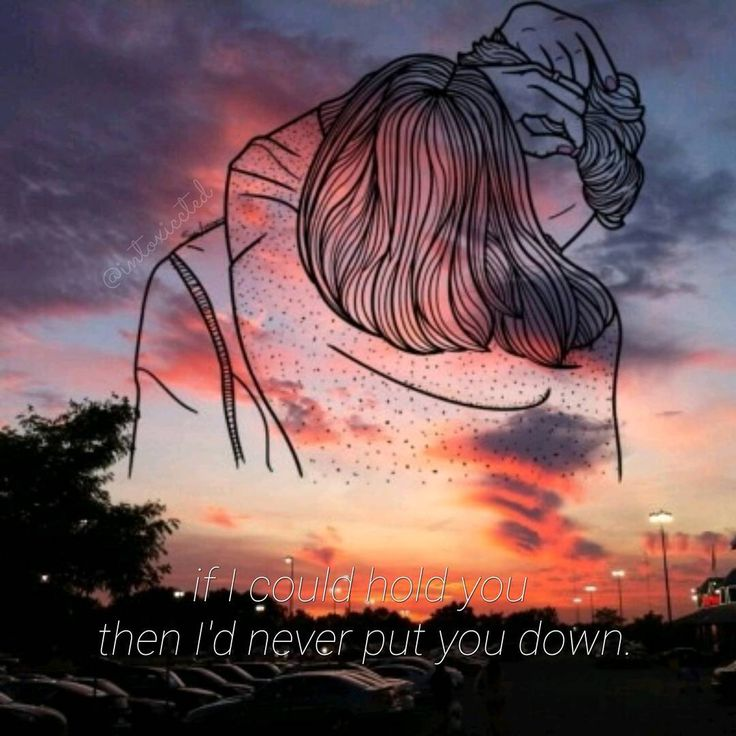 Sad Quotes About Depression: Best 25+ Alone Depressed Ideas On Pinterest