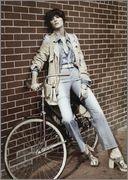 Christopher Niquet - Stylist - Page 5 - the Fashion Spot