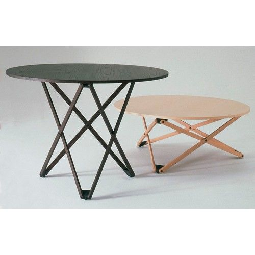 Round Coffee Table With Adjustable Height: Best 20+ Folding Table Legs Ideas On Pinterest
