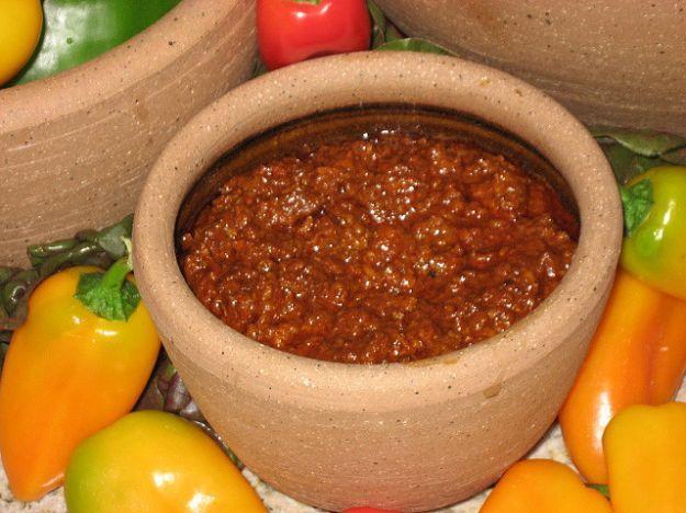 Ricetta Chili con carne | Ricette di ButtaLaPasta