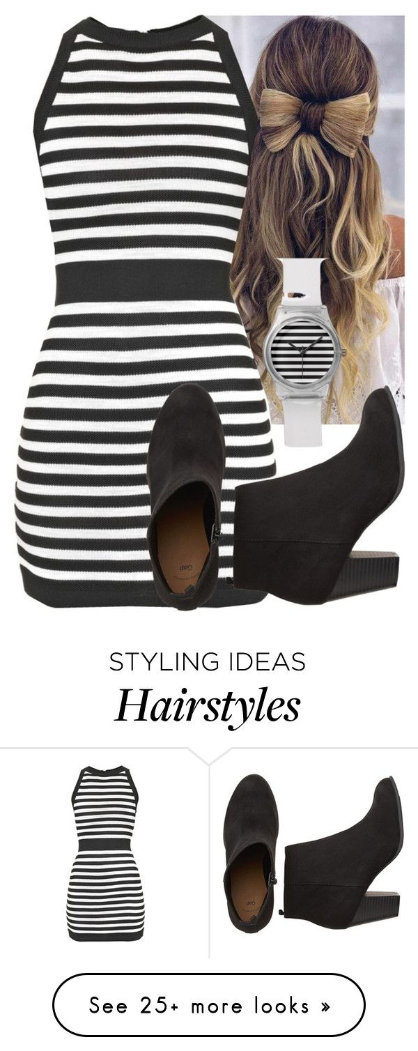 """""""Untitled #10337"""" by thehuntress3745 on Polyvore featuring Balmain"""