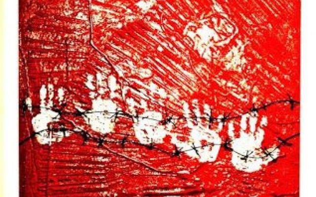 Le voci bianche del mare: poesia per Aylan Solo un fluire compresso e nascosto: come un canto, la nenia che accompagna lo stormo dei sogni che  vigilano le culle dei bimbi, quelli col tempo scaduto e straziati dalla violenza della fuga.