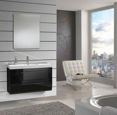 ehrfurchtiges badezimmer mobel designer frisch bild und feadbeacadedaa