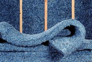 ECOMARC es una empresa especializada en la aplicación del Aislamiento Ecológico de Celulosa mediante los sistemas de proyectado en húmedo e insuflado en cavidades o camaras. Empresa de Aislamiento acustico y termico de celulosa 100% ecologico, Rehabilita tu hogar y casa con aislamiento isofloc y ahorra energia y eco aprovechate de la mejora de tus suelos y paredes como techos.  http://www.ecomarc.es/contacto/