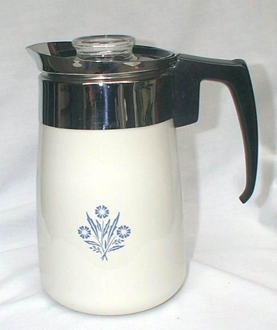 what is the best percolator