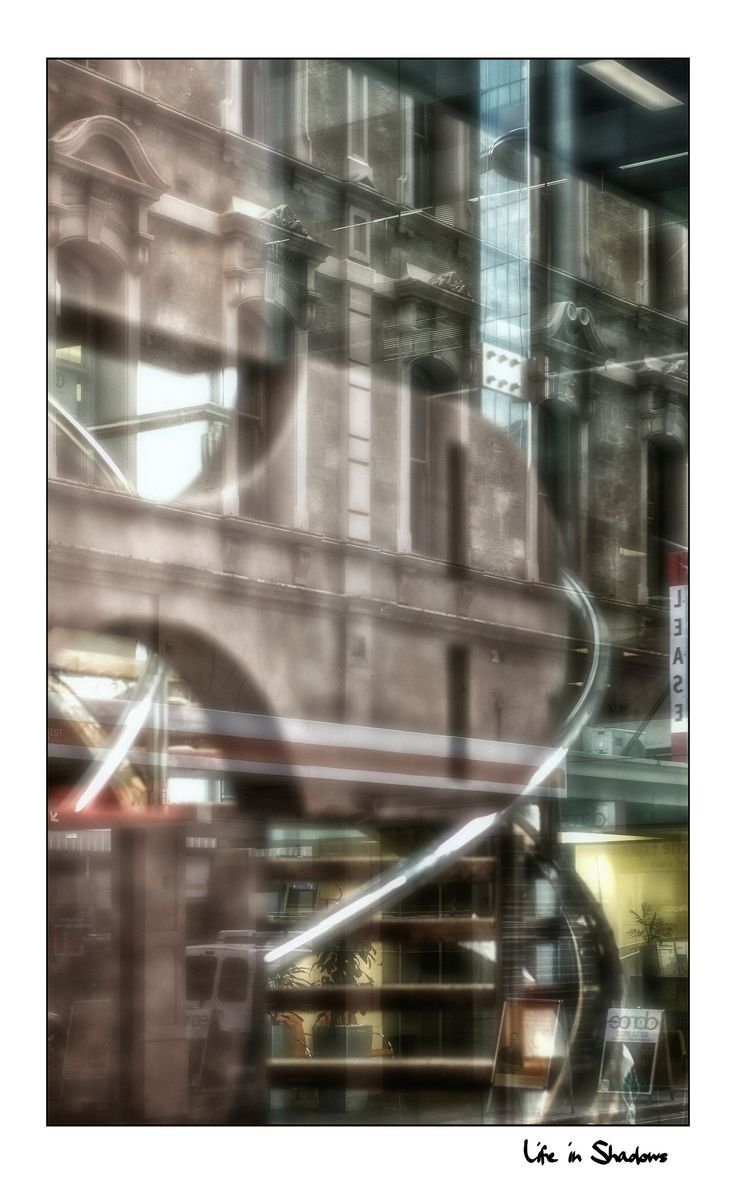 """https://flic.kr/p/GZFnof 