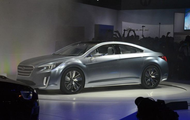 2005 Subaru Legacy gt http://usacarsreview.com/2015-subaru-legacy-review-price-specs-redesign.html/2005-subaru-legacy-gt