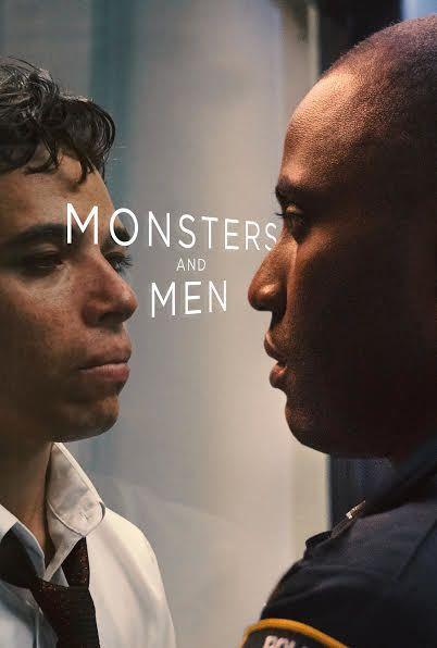 Men com movies free