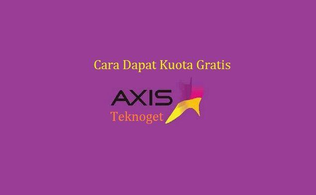 Sejak Diambil Alih Oleh Xl Axis Memiliki Jumlah Pengguna Yang Tergolong Banyak Dan Untuk Yang Menggunakan Kartu Axis Kemungkinan Akan Di 2020 Aplikasi Internet Kartu