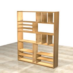 Accueil - Woodself - Le site des plans de meubles gratuits Announcing: The World's Largest Collection of 16.000 Woodworking Plans! http://tedswoodworking-today.blogspot.com?prod=NUGiaawT