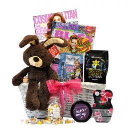 Gift Baskets UK Teenage Dream
