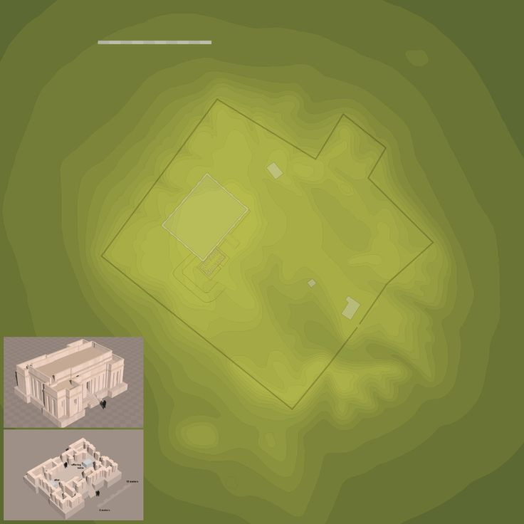 Ancient Middle East Map Mesopotamia%0A Eridu mound c    Eridu  Wikipedia