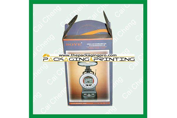 packaging box light cartonpaper box - http://www.thepackagingpro.com/products/packaging-box-light-cartonpaper-box/