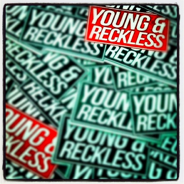27 best images about young reckless wallpapers on