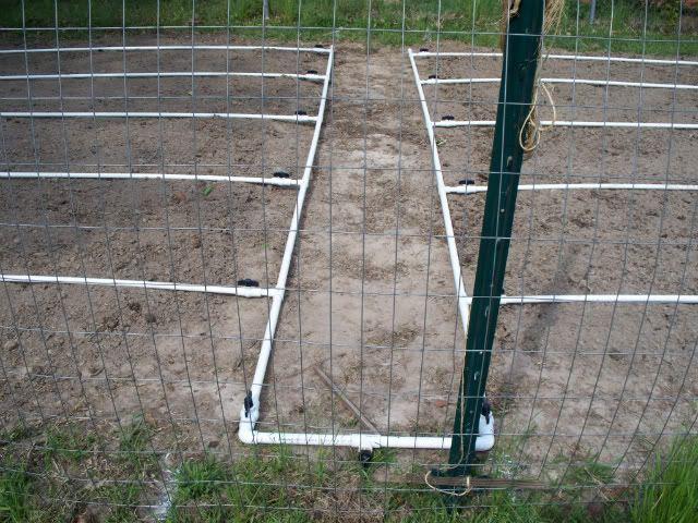 17 Best ideas about Drip Irrigation on Pinterest Garden watering