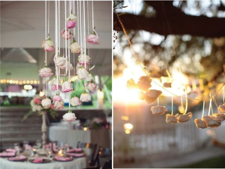 stunning home wedding decorations ideas gallery - home decorating