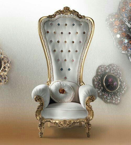 #KlauVázkez #Elegant #ArmChairs #Chairs