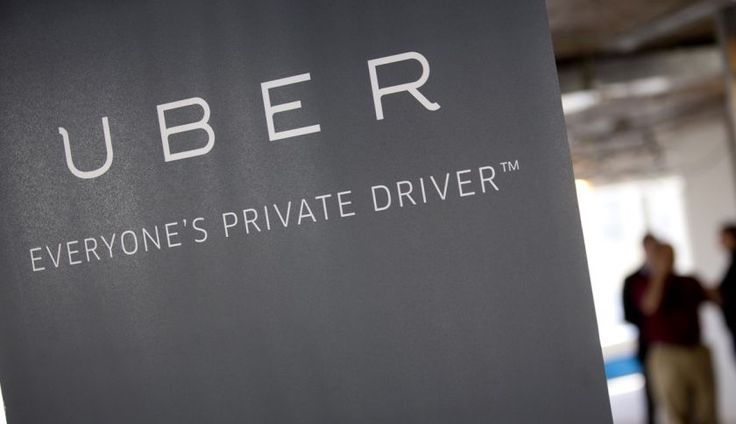 Uber Tries Again in South Korea, Relaunches Private Car Service Will it be able to catch up to local competitor Kakao's car services?
