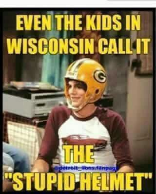 2feaa8fce272bd438130c162fe1c64c7 cowboys vs dallas cowboys 35 best anti packers images on pinterest packers, fan and