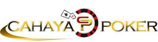 Bonus Refferal Judi Online: daftar poker online cahayapoker terpercaya