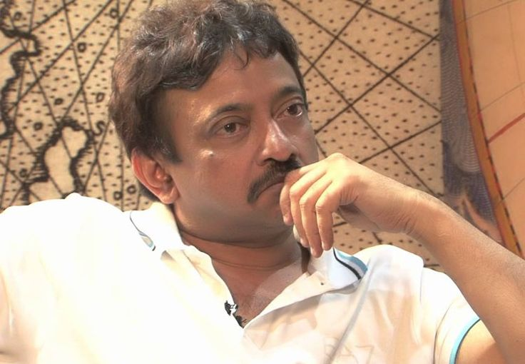 Sridevi is a Miracle: Ram Gopal Varma #Bollywood #Movies #TIMC #TheIndianMovieChannel #Entertainment #Celebrity #Actor #Actress #Director #Singer #IndianCinema #Cinema #Films #Magazine #BollywoodNews #BollywoodFilms #video #song #hindimovie #indianactress #Fashion #Lifestyle #Gallery #celebrities #BollywoodCouple #BollywoodUpdates #BollywoodActress #BollywoodActor #News