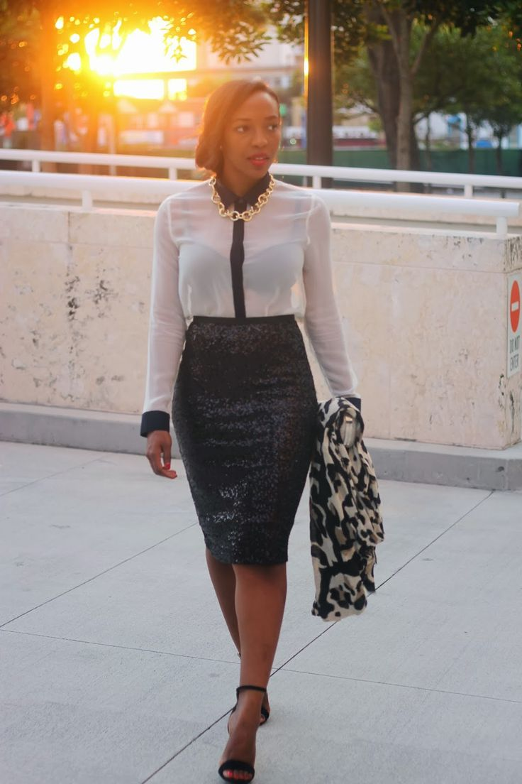 73 best images about pencil skirt outfit on pinterest