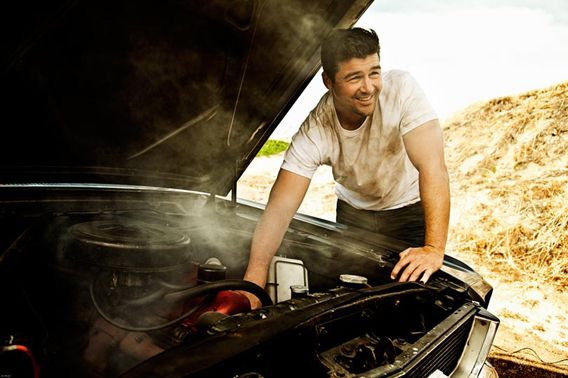 102 best images about Kyle Chandler on Pinterest ... | 568 x 378 jpeg 39kB
