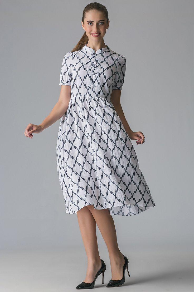 Платье Dior (Артикул: 99841) Фото 3