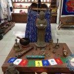http://www.aarati.cl/productos/artesania-espiritual/