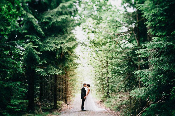 bröllopsfotograf, bröllopsfotografer, bröllopsfoto, porträtt bröllop, fotograf bröllop, bröllop foto, tackkort bröllop, bordsplacering bröllop, festprogram bröllop, bröllopsinbjudan, wedding, wedding photographer, wedding portraits, portrait, photography