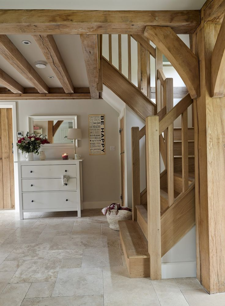 Best 20 Cottage Stairs Ideas On Pinterest Cottages