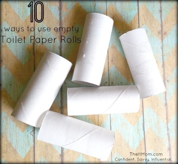 431 best images about arts and crafts on pinterest for Craft ideas using empty toilet paper rolls