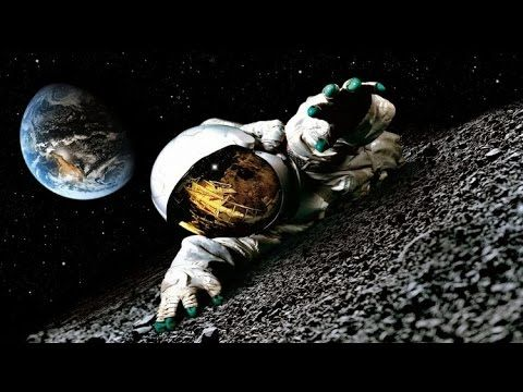 """Apollo 18"" (2011) [Full Movie] link: https://youtu.be/o_qyEoqzN64   (Published: June 7, 2015) American-Canadian science fiction horror movie written by Brian Miller."