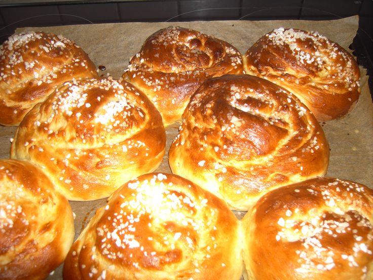 Быстрое дрожжевое тесто для булочек и ватрушек (получаются очень нежными) рецепт с фотографиями