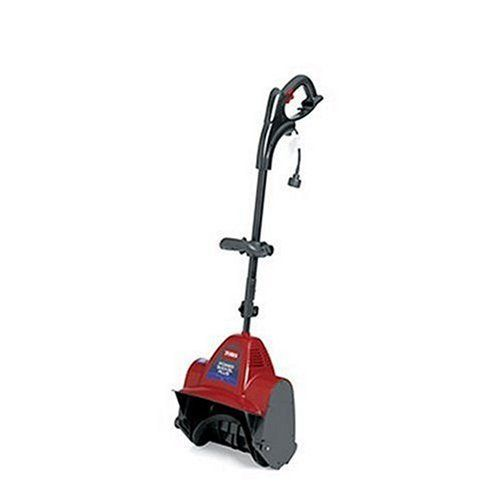 Finding The Best Snow Blower Brand in 2017  Reviews