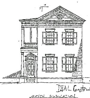 338 best charleston single house images on pinterest for Bob chatham house plans
