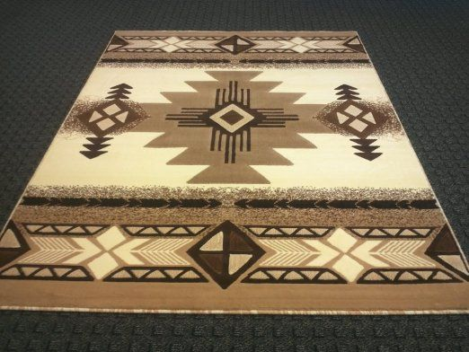 Image Result For Home Design Rugs