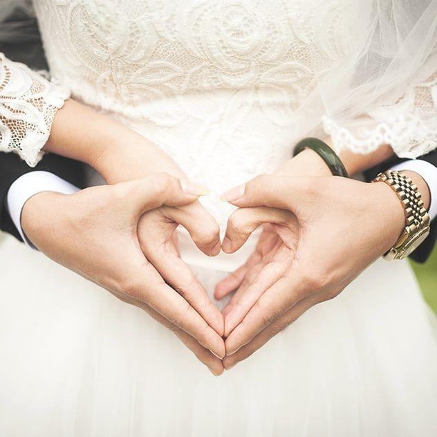 Romantik Pur Beim Romantischen Hochzeitsstil Hochzeitsplanung Herz Hochzeit Hochzeit Fotografieren