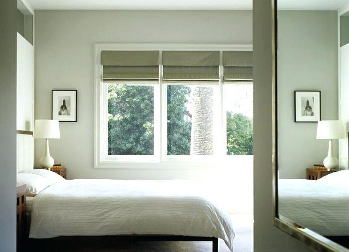 Gardinen Deko Ideen Fur Kleine Fenster Schlafzimmer Fensterbank