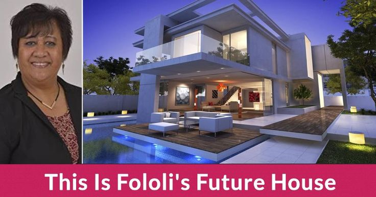 What Does Your Future House Look Like?