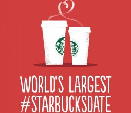 The 25+ best Starbucks menu canada ideas on Pinterest Pink - resume for starbucks