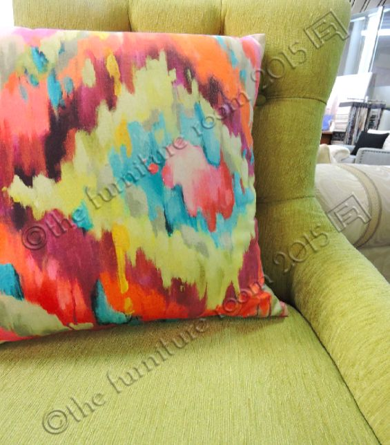 SALE in store NOW   Selected items on sale   Did you know that colour around the home is beneficial beyond style and appearance? Thats right, bursts of colour help to inspire, motivate and re-energise you daily. #RapeeAustralia #FurnitureRoom #GetTheLookWithFurnitureRoom #AustralianMade #ItalianMade #BespokeFurnitureSpecialists