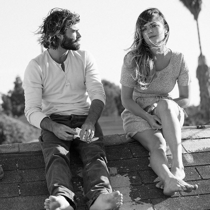 We meet the brother-sister duo behind one of our favourite summertime albums. Discover more here: http://www.anothermag.com/design-living/7635/summer-sounds-angus-and-julia-stone