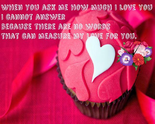 54 best Happy Valentines Images images on Pinterest   Happy ...