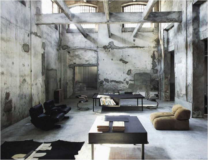 62 best Industrial/Warehouse Style images on Pinterest | Interior ...